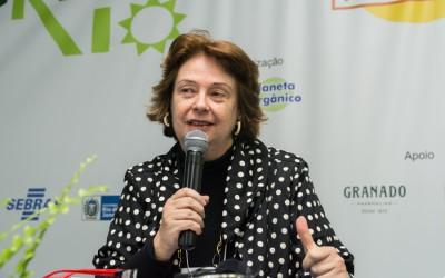 Bia-Martins-Costa