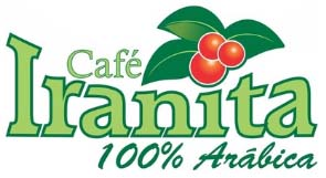 Cafe-Iranita-arabica