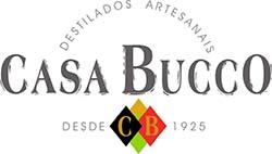 Casa_Bucco