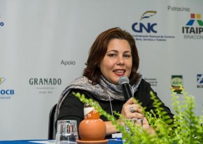 Cristina-Cuiabalia