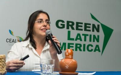 Fernanda-Chaves-Beltrao