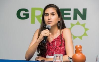 Geiza-Rocha