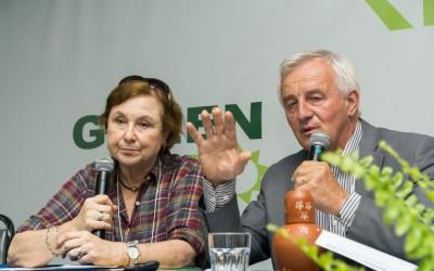 Jean-Luc-Ansel