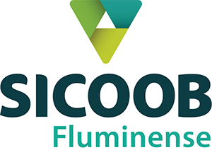 LOGO-SICOOB-FLUMINENSE-300