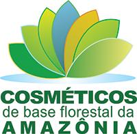 LogocosmeticosAM