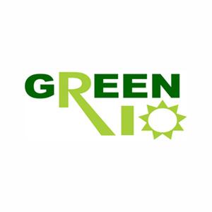 Green Rio