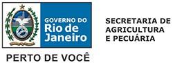 Logotipo-Governo-e-Secretaria