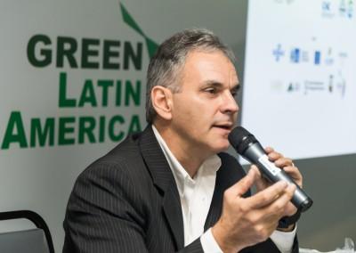 Luiz-Carlos-Dematte