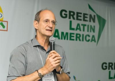 Rogerio-Dias