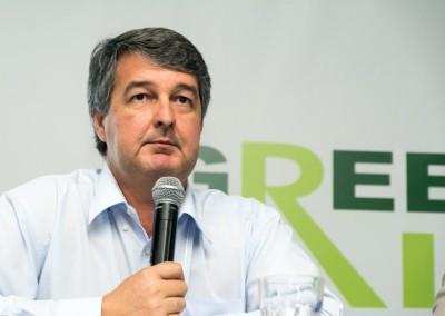 Sebastiao-Wilson-Tivelli