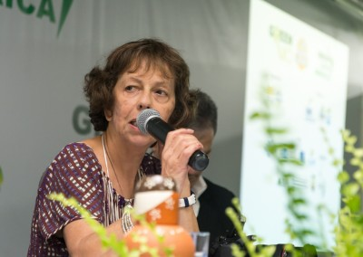 Sylvia-Wachsner