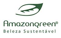 amazogreen