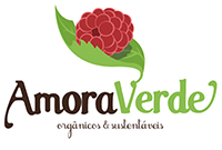 amoraverde1