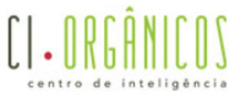 logo-CIorganicos