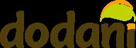 logo-dodani