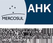 logo_ahk_brasilien