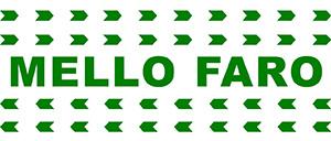logo_faro-300