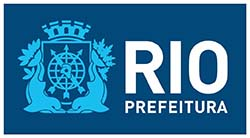 logo_prefRJ