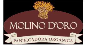 molino-panificadora-organica