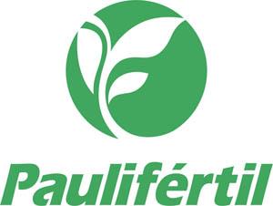 paulifertil